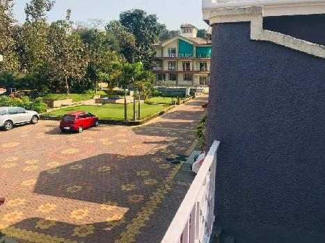 3 BHK Villa for sale - Bastora, Goa