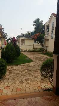 4 BHK Villa for Sale in Assagaon - Goa
