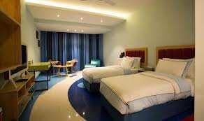 29 Rooms Boutique Hotel for Sale at Anjuna, Goa