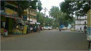 Land with Old House for Sale - Arpora Main Road, Goa