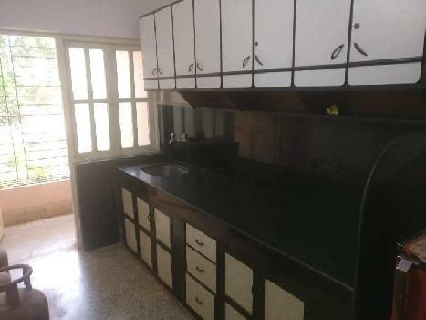2 BHK Apartment for Sale - Baga, Goa