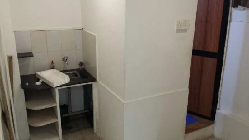 Commercial Premises for Rent in Fontainhas, Panjim