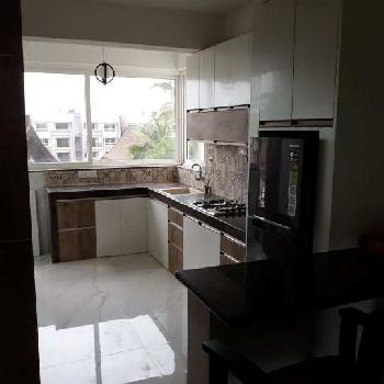 Brand New Apartment for Sale at Nerul Waterfront