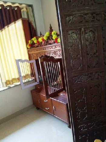2 BHK Fully Furnished Apartment for Lease in Sucorro