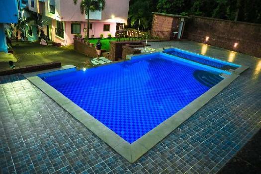 3 BHK Duplex Villas for Lease in Succorro
