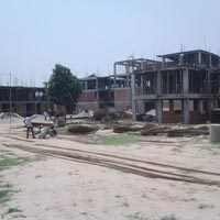 Affordable 1BHK Flat in HDA approved Township