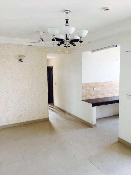 3BHK/1776 sqft ready to move Flat at Indirapuram,Ghaziabad