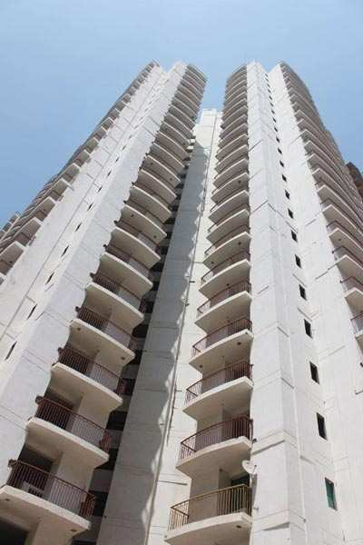 3BHK with servant qtr in approved Township, Indirapuram, Ghaziabad