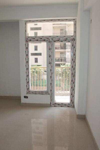 2BHK Flat in GDA approved Township, Indira puram, Ghaziabad