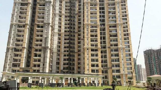 2 BHK Flats & Apartments for Sale in Sector 1, Noida