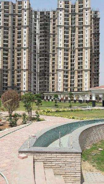 2 BHK Flats & Apartments for Sale in Sector 75, Noida