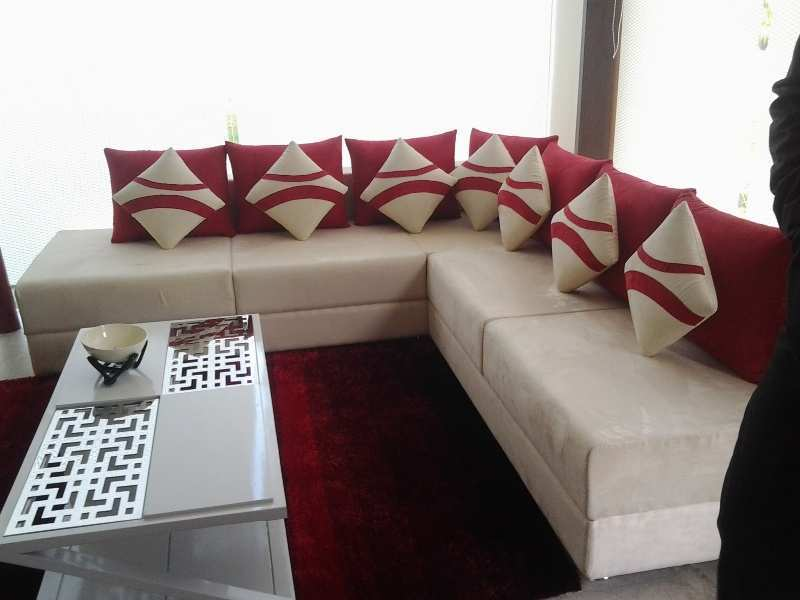 3 BHK Individual Houses / Villas for Sale in Haridwar