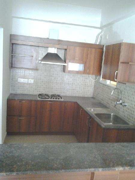 2 BHK Flats & Apartments for Sale in Aarogyam, Haridwar