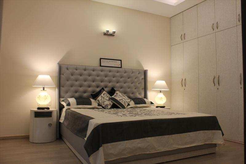 2 BHK Flats & Apartments for Sale in Dehradun