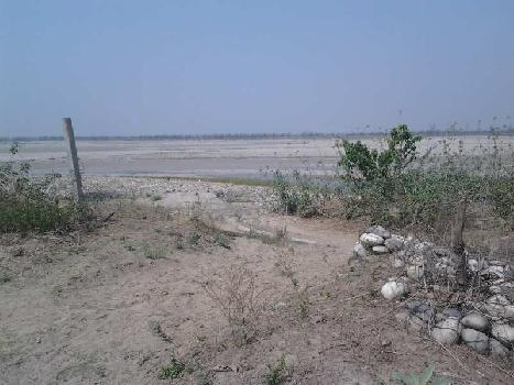 Agricultural/Farm Land for Sale in Shyampur, Haridwar