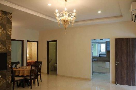 4 BHK Flats & Apartments for Sale in Dehradun