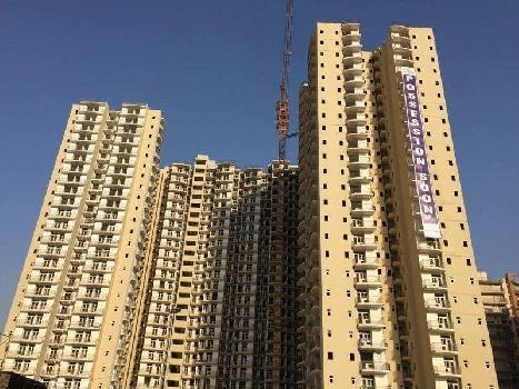 2 BHK Flats & Apartments for Sale in Indirapuram, Ghaziabad