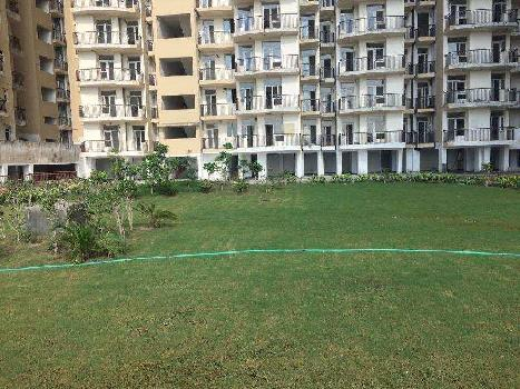 2 BHK Flats & Apartments for Sale in Indirapuram, Ghaziabad