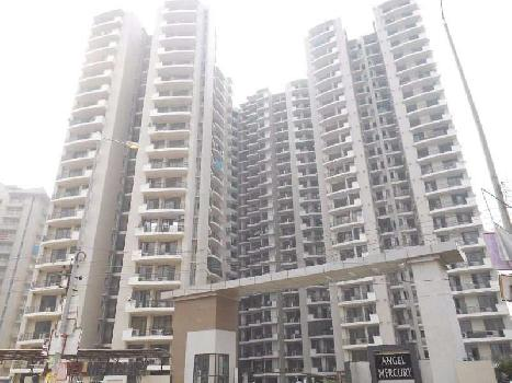 4 BHK Flats & Apartments for Sale in Indirapuram, Ghaziabad