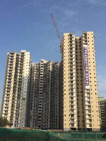 3 BHK Flats & Apartments for Sale in Indirapuram, Ghaziabad