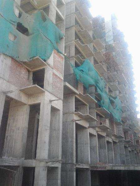 2 BHK Flat in GDA approved Township