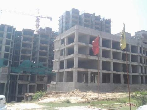 4 BHK Flats & Apartments for Sale in Nh 24 Highway, Ghaziabad