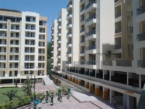 2 BHK Flats & Apartments for Sale in Rajpur Road, Dehradun