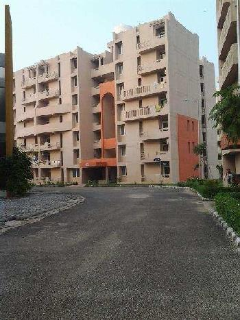 3 BHK Flats & Apartments for Rent in Sidcul, Haridwar
