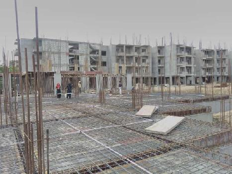 2 BHK Flats & Apartments for Sale in Dehradun