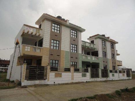 4 BHK Individual Houses / Villas for Sale in Haridwar