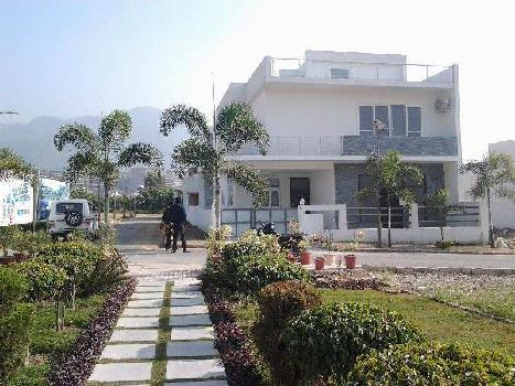 3 BHK Individual House for Sale in Sahastradhara Road, Dehradun