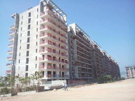 2 BHK Flats & Apartments for Sale in Sahastradhara Road, Dehradun