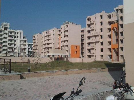 2 BHK Flats & Apartments for Sale in Sidcul, Haridwar