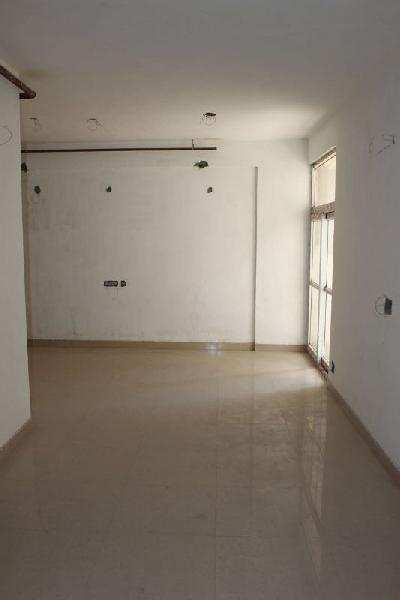 3 BHK Flats & Apartments for Sale in Indirapuram, Ghaziabad