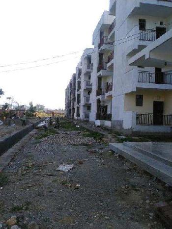 1 BHK Flats & Apartments for Sale in Shimla Bypass Road, Dehradun