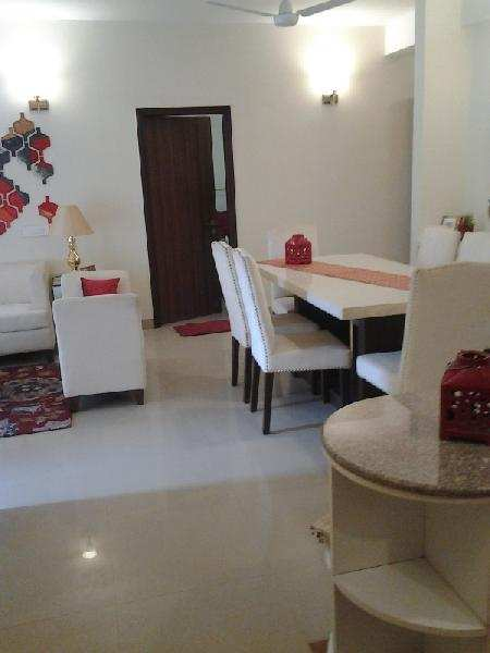 3 BHK Flats & Apartments for Sale in Mussoorie Road, Dehradun