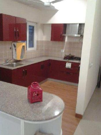 2 BHK Flats & Apartments for Sale in Mussoorie Road, Dehradun