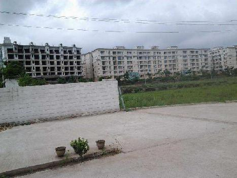 2 BHK Flats & Apartments for Sale in Delhi Roorkee Road, Haridwar