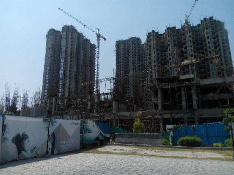 2 BHK Flats & Apartments for Sale in Ghaziabad