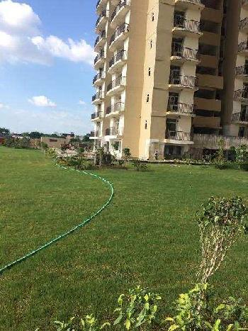 3BHK with store in GDA approved Township at CISF Road, Indirapuram,Ghaziabad
