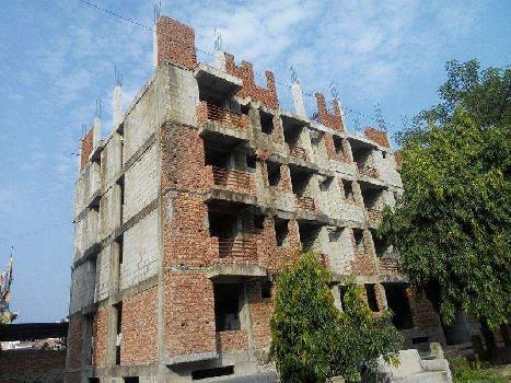 2 BHK Flats & Apartments for Sale in Bhupatwala, Haridwar