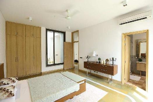 4 BHK Individual House for Sale in Rajpur Road, Dehradun