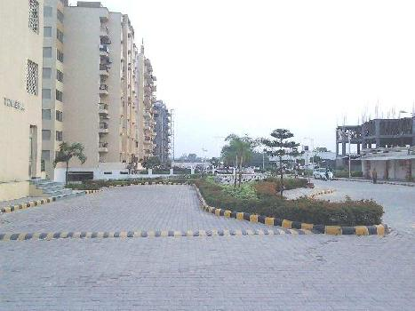 2 BHK Flats & Apartments for Sale in Haridwar