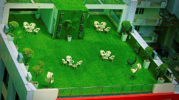 2 BHK Flats & Apartments for Sale in Raj Nagar Extension, Ghaziabad