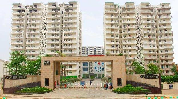 1 BHK Flats & Apartments for Sale in Raj Nagar, Ghaziabad