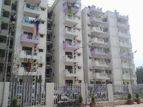 1 BHK Flats & Apartments for Sale in Bahadrabad, Haridwar