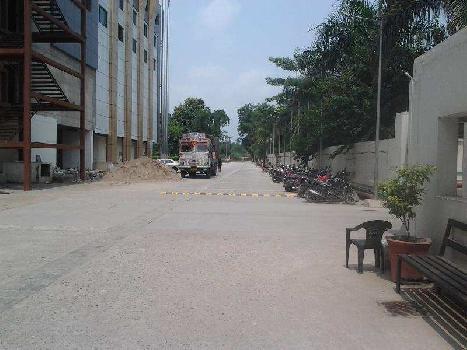 1 BHK Flats & Apartments for Sale in Bahadrabad, Haridwar