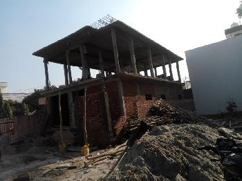 3000 Sq.ft. Warehouse/Godown for Sale in Haridwar