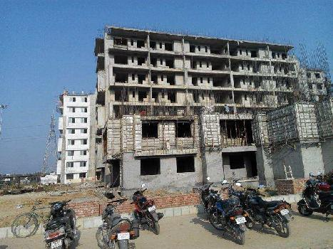2 BHK Flats & Apartments for Sale in Haridwar Road, Dehradun