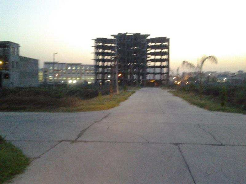 3 BHK Flats & Apartments for Sale in Sidcul, Haridwar